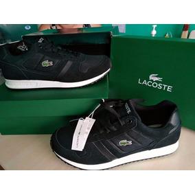 Zapatillas Lacoste Originales Precios De Locura !!!