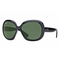 Ray Ban Jackie Ohh Ii Rb4098 Originales Made In Italy Envios