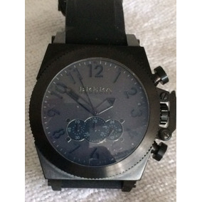 07e9a6fb121 Relógio Brera Orologi - Relógios no Mercado Livre Brasil
