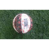 Balon De Basket Spalding Graffiti 7