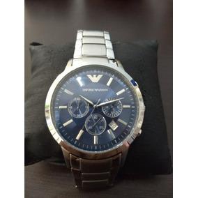 56fe3aa1888b Reloj Emporio Armani Ceramica 1403 - Reloj para Hombre Emporio ...