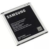 Bateria Pila Galaxy J7 J700m