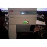 Analizador De Electrolitos Avl 9180