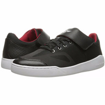 Tenis Creative Recreation Bilotti Originales Zapatos Tennis