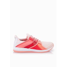 Zapatillas adidas Gymbreaker Bounce Mujeres Mundo Deportes