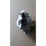 Fechadura Gol G5/g6 6 Pinos Original Lado Motorista