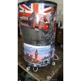 Cervejeira Cooler Eletrico - 6 Graus - 65 Latas 110v