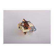 Relés, Motor De Arranque Bosch - 1 987 An0 006