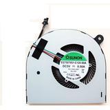 Ventilador Acer Vn7-572 Dfs531105mc0t