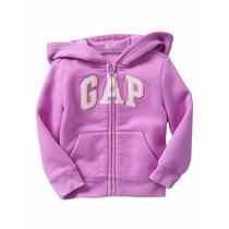 Poleras Gap Kids Original