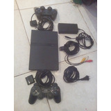 Playstation 2 Original Programado