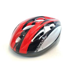 Casco Ciclismo Bicicleta Montaña - Downhill Envío Gratis