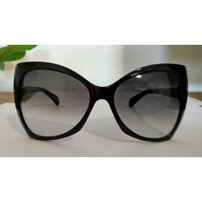 Oculos De Sol Triton Original - Óculos De Sol Triton Com lente ... 2a6eb3b361