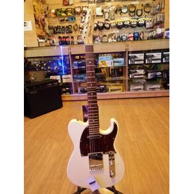 Guitarra Telecaster Tagima T-855 - Wood Music
