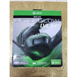 Pdp Afterglow Lvl5+ Audifonos Xbox One