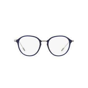 5c7d77c07de33 Óculos Giorgio Armani Eyeglasses Ar 7003f 5002 Matte Havana - Óculos ...