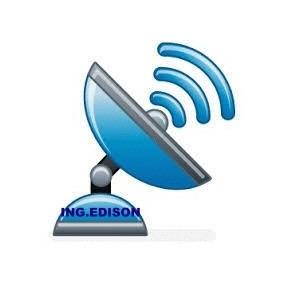 Antena Satelital Fta Tv Gratis Hd Quito Ecuador La Mejor