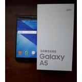 Samsung Galaxy A5 32 Gb Nuevo