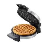 Máquina De Waffle Black & Decker