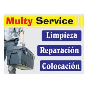 Reparacion Inmediata De Lavadorastoda Desde Quito Norte