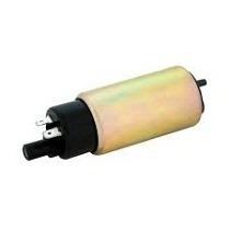 Refil Bomba De Combustivel Honda Titan150 11/13 Flex