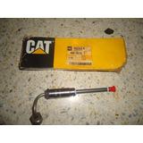 Inyector De Maquinaria Caterpillar 4w7015 P/ 3304