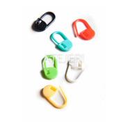 Marcapuntos De Plástico Marca Cbx Por 50 Unidades