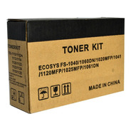 Tóner Nuevo Kyocera Tk-1112 Compatible Fs1040/1020mfp/1120mf