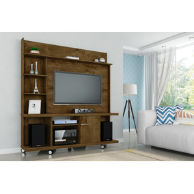 Painel Home Theater Tv Taurus