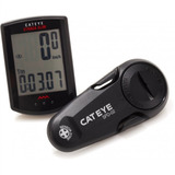 Ciclo Computador Cateye Strada Slim Wireless