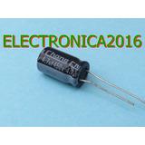 Condensador Electrolitico 4.7uf 450v