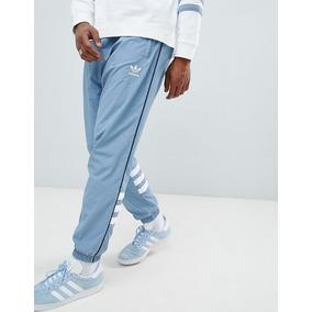 Pants adidas Originals Ripstop Men Originalsport Shop