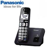 Telefono Inalambrico Panasonic Kx-tgd210ag 6.0 Digital M Orl