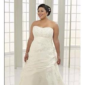 Alquiler de vestidos de novia lima