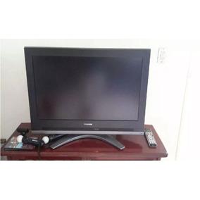 Tv Toshiba Modelo 37hl57 Para Repuesto