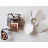 Motor Ventilador Microondas Samsung
