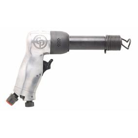 Martillo Neumático De Pistola Chicago Pneumatic