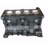 Block De Motor Renault Sandero 1.6 8v K7m Aros Y Pistones