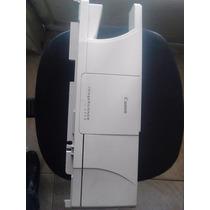 Tapa Frontal Canon Ir 1310-1370-1330