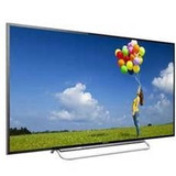 Pantalla Sony 48 Led Smart Full Hd Mod. Kdl-48w650d