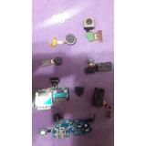 Repuestos Originales S4 Mini 9190 - 9192 - 9195