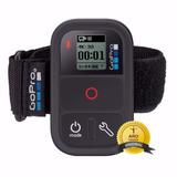 Gopro Smart Remote Control Remoto Gopro /onlineclub