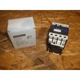 Contactor Thomelec 5th-c2510 (ex Telemecanique) 40amp.