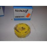 Tapa Deposito Liquido Dirección Hidráulica Ford Escort 97/02