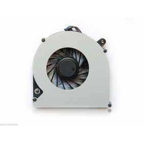 Cooler 641839-001 Hp Probook 6460b 4530s 8460p Cooling Fan