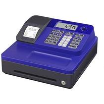 Casio Seg1sc De Impresión Térmica De La Caja Registradora Az