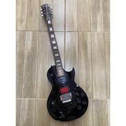 Guitarra Walczak Les Paul C/ Floyd Gotoh ! Fotos Reais
