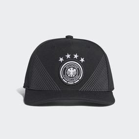gorras adidas planas