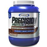 Whey Protein Hidrolisado Precision 1.8kg - Gaspari Nutrition