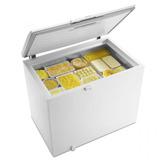 Freezer Horizontal Electrolux 305 Litros 1 Porta H300